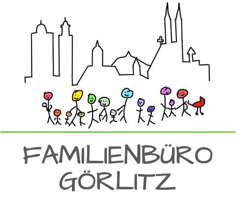 Familienbuero