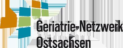 Geriatrienetzwerk Ostsachsen