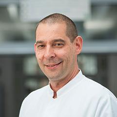 Dr. med. Stefan Zeller